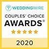 Utah Wedding Wire DJ